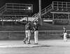 20150319 CHS Baseball G-2 D4s 0300