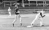 20150319 CHS Baseball G-2 D4s 0357