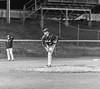 20150319 CHS Baseball G-2 D4s 0404