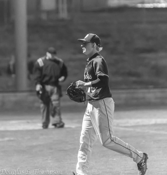 20150319 CHS Baseball G-2 D4s 0338