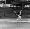 20150319 CHS Baseball G-2 D4s 0315