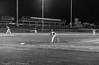 20150319 CHS Baseball G-2 D4s 0337