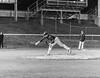 20150319 CHS Baseball G-2 D4s 0372