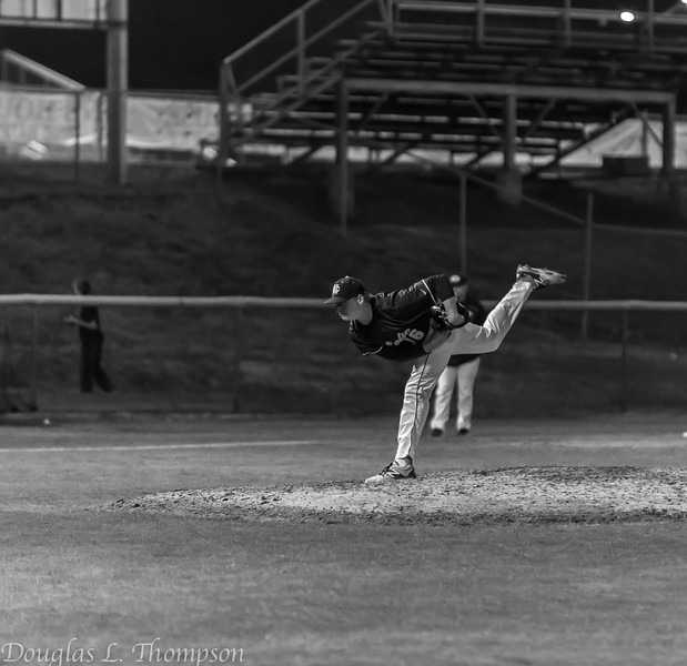 20150319 CHS Baseball G-2 D4s 0314