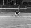 20150319 CHS Baseball G-2 D4s 0377