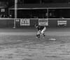 20150319 CHS Baseball G-2 D4s 0319