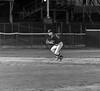 20150319 CHS Baseball G-2 D4s 0378