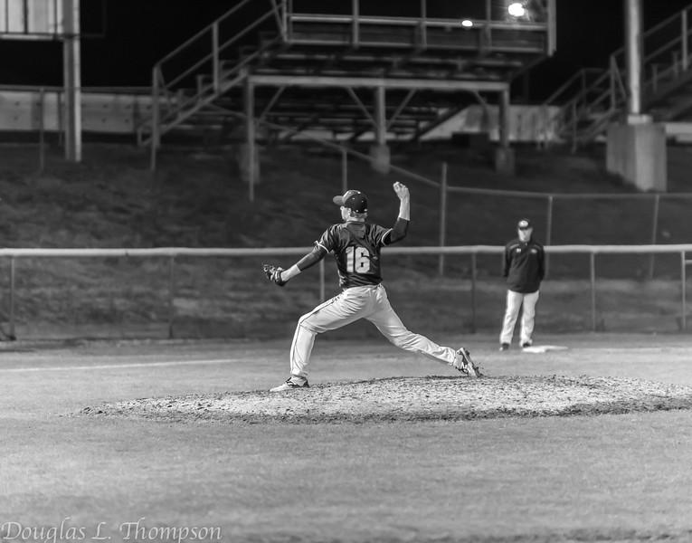 20150319 CHS Baseball G-2 D4s 0370