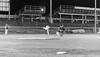 20150319 CHS Baseball G-2 D4s 0352