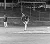 20150319 CHS Baseball G-2 D4s 0403