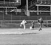20150319 CHS Baseball G-2 D4s 0353