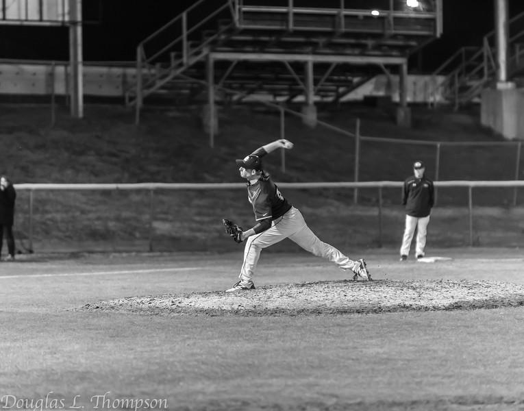 20150319 CHS Baseball G-2 D4s 0371
