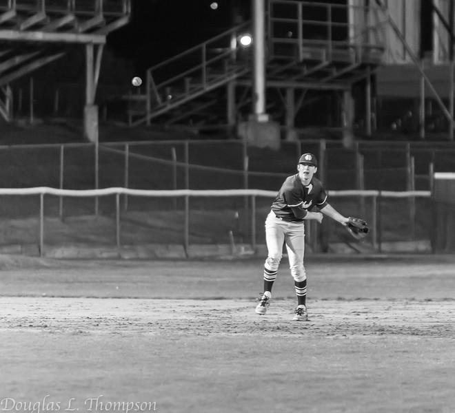 20150319 CHS Baseball G-2 D4s 0382