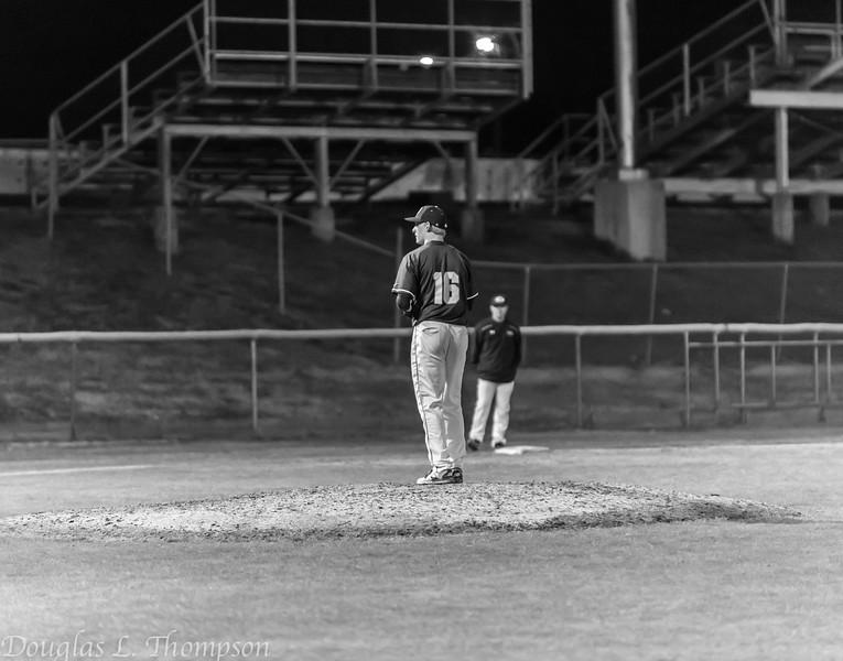 20150319 CHS Baseball G-2 D4s 0364