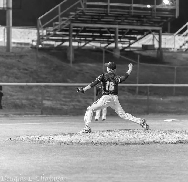 20150319 CHS Baseball G-2 D4s 0310