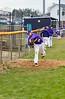 20150319 CHS Baseball G-2 D4s 0017