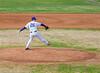 20150316 CHS Baseball D4s 0017