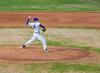20150316 CHS Baseball D4s 0018