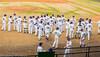 20150316 CHS Baseball D4s 0010
