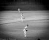 20150316 CHS Baseball D4s 0178