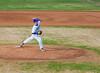 20150316 CHS Baseball D4s 0019