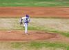 20150316 CHS Baseball D4s 0023