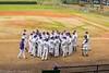 20150316 CHS Baseball D4s 0011