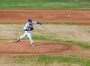 20150316 CHS Baseball D4s 0020