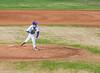 20150316 CHS Baseball D4s 0021