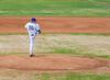 20150316 CHS Baseball D4s 0015