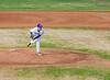 20150316 CHS Baseball D4s 0022