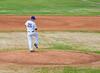 20150316 CHS Baseball D4s 0014