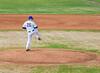 20150316 CHS Baseball D4s 0016