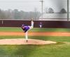 20150303 CHS Baseball D4s 0016