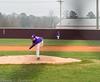 20150303 CHS Baseball D4s 0014