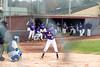 20150303 CHS Baseball D4s 0020