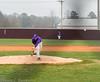 20150303 CHS Baseball D4s 0013