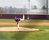 20150303 CHS Baseball D4s 0017