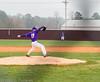 20150303 CHS Baseball D4s 0010