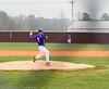 20150303 CHS Baseball D4s 0011