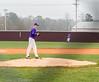 20150303 CHS Baseball D4s 0003