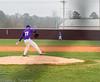 20150303 CHS Baseball D4s 0009