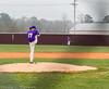 20150303 CHS Baseball D4s 0006