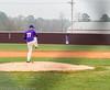 20150303 CHS Baseball D4s 0008