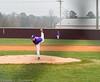 20150303 CHS Baseball D4s 0015