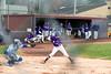 20150303 CHS Baseball D4s 0021