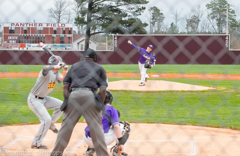 20150314 CHS Baseball D4s 0001