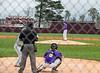 20150314 CHS Baseball D4s 0004