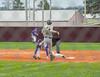 20150314 CHS Baseball D4s 0021