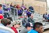 20150314 CHS Baseball D4s 0012
